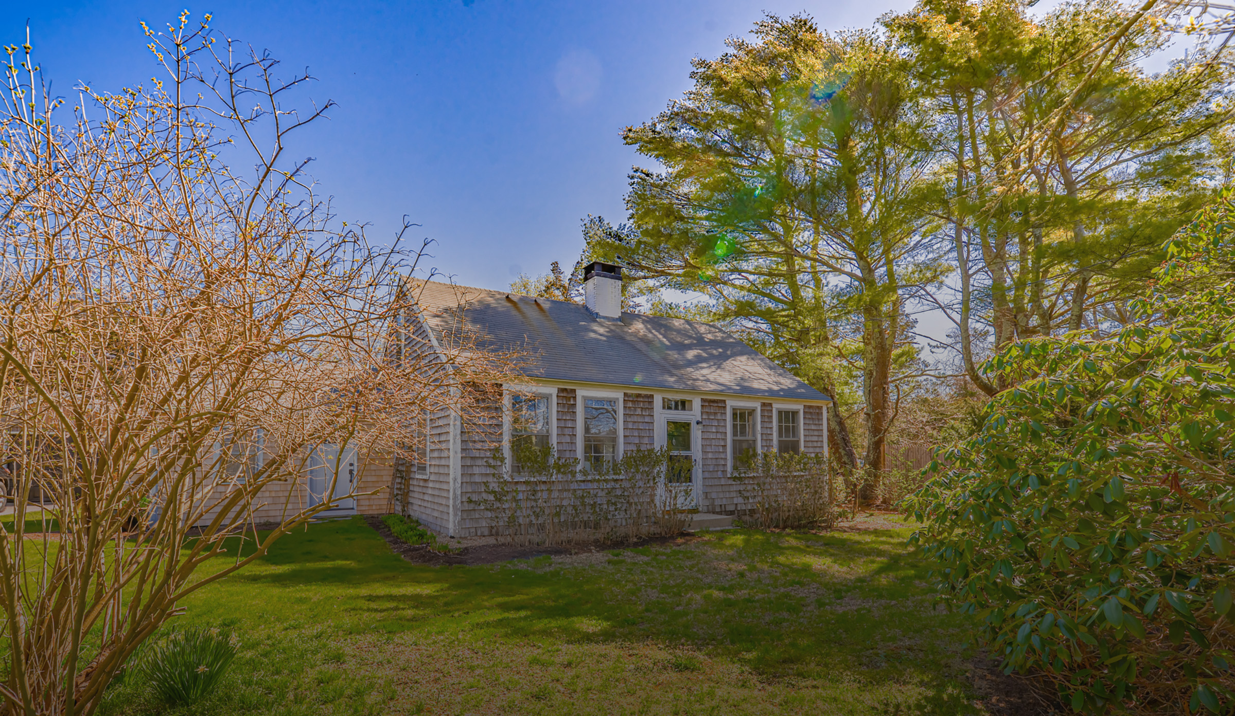 For sale: Marthas Vineyard 181 Edgartown Vineyard Haven Road